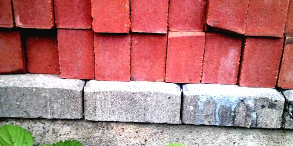 Brick Pointing And Tuck Pointing Services in New York