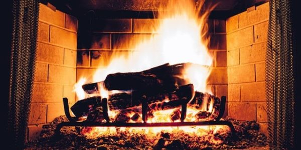 Fireplace And Chimney Repair Services New York