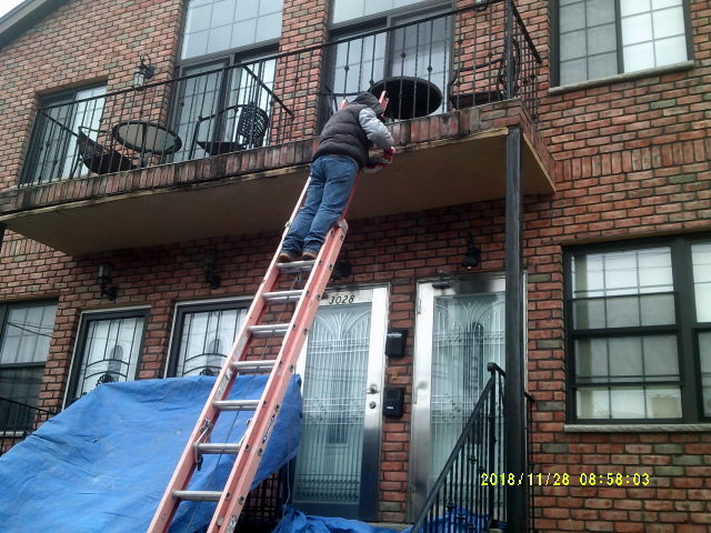 Importance Of Masonry Contractors And Pressure Washing Contractors