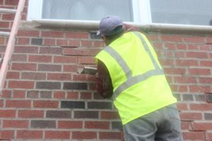 commercial siding contractor in NY