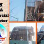 Tips on Commercial Contractor